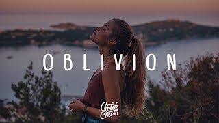Oblivion   New Year Mix 2019