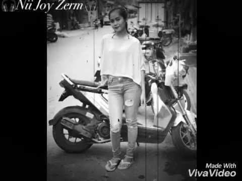 New ReMix Bek Sloy 2017🎶Nii Joy Zerm🎶