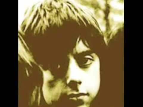 Im-Not-Talking II by The Misunderstood 1966 (UK) mp3