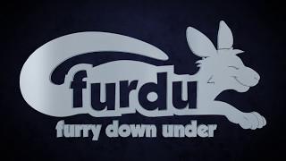 furdu 2017 fursuit dance comp