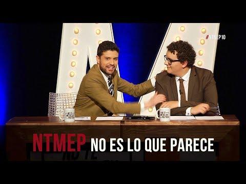Murcia está con los catalanes, paletos #NTMEP