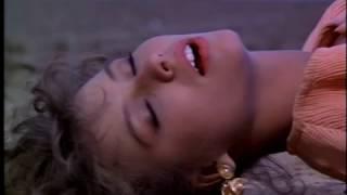 Emmanuelle 6 Soundtrack (1988)