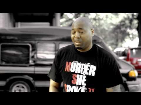 Rubber Checkz Official Music Video