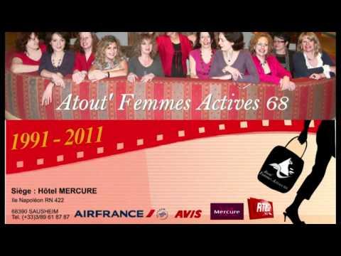 VIDEO : ils assurent la sécurité dans les trains de Poitou-Cde YouTube · Durée:  1 minutes 42 secondes