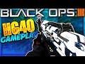 Black Ops III: