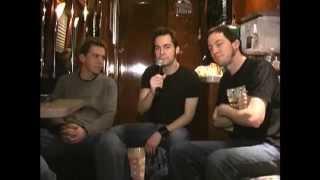 Best Of / Final Episode | Fuel TV 2001-2003