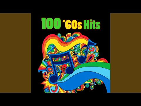 Going To A Go-Go (Re-Recorded / Remastered)