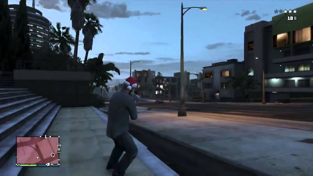 gta 5 online heists in patch 1 10 gta v multiplayer heist locations bank jewelry store youtube. Black Bedroom Furniture Sets. Home Design Ideas