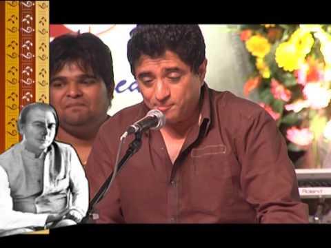 Song Me Zindagi Ka Sath by Anand Raj Anand