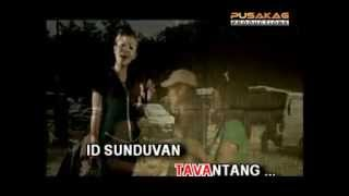 KoginavaanKu Do Kaamatan by Esther Clement Tubong , Douglas Henry Pusakagg Production