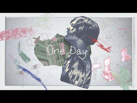 Omoinotake / One Day -Lyric Video-