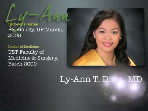 UP-PGH Surgery Incoming Residents 2011