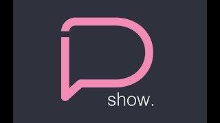 Droid Life Show: Episode 175 - Pixel 3 XL, Notch God