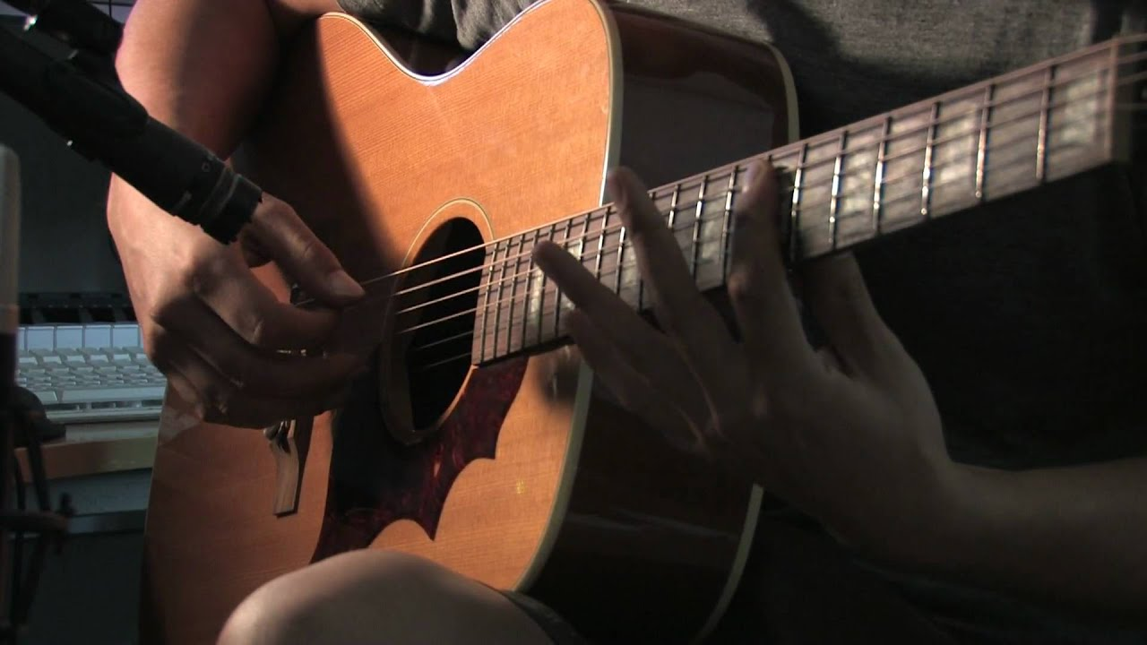 Bibio lover s carvings cover youtube