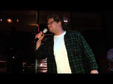 Karaoke 22 - Tim N.