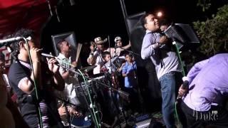 Miguel Morales - Mi Diosa Humana.mp4