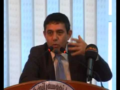 Fact and Fiction in Modern Kurdish Narrative Discourse by Dr. Hashem Ahmadzadeh
