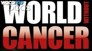 Cancer is B-17 Deficiency! Excellent Suppressed Information! - Must See!