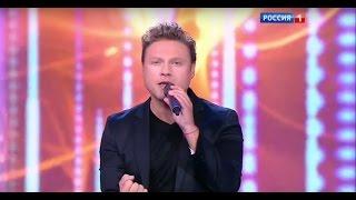 Александр Коган — Если бы не ты