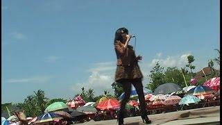 KIKY ANGGUN RENY MUSIC SEPAROH ATI BY DANIYA  SHOOTING SILIRAGUNG