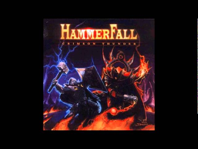 hammerfall-the-unforgiving-blade-metalmaniac