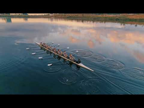 Manhattan College Women's Rowing 2017-2018