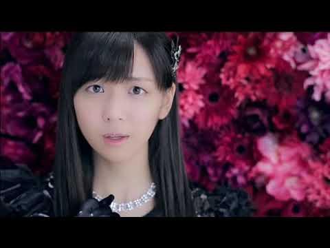 Juice=Juice - Black Butterfly (Miyazaki Yuka Solo Ver.)