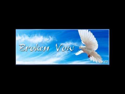 【英語翻唱】Lara Fabian - Broken Vow 逝去的諾言 @ 溫馨的天空 ~ Lovely Sky :: 痞客邦