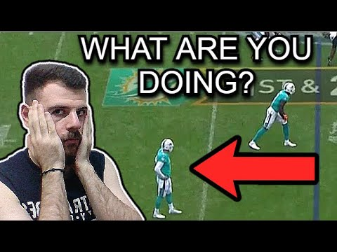 WORST EFFORT Plays in US Sports REACTION !