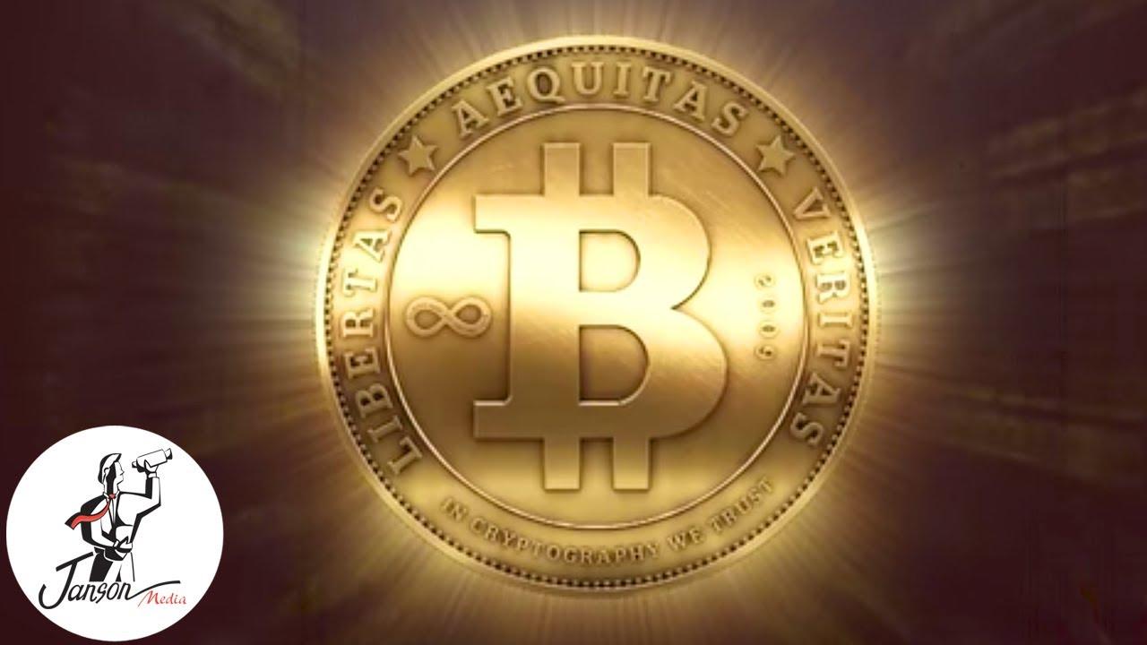 kaip prekiauti bitcoin for paypal meilleur plateforme de trading bitcoin