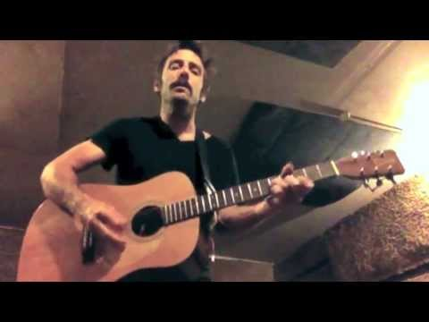 Lyric - Zwan (acoustic cover by Sutton Althisar)