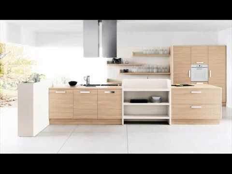 desain dapur dan kamar mandi minimalis desain interior