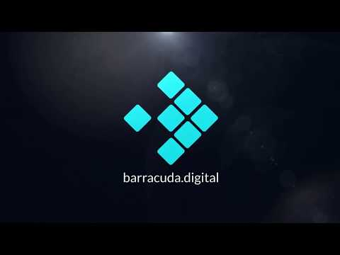 Panguin Tool Introduction Google Algorithm Update & Penalty Checker by Barracuda Digital