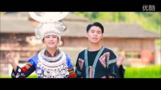 杨一芳 Yang Yi Fang & 吴健 Wu Jian - 相约 To Meet MV