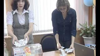 видео Строительное оборудование в Саранске