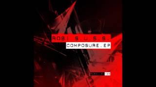 Robi S.U.S.S. - Niacin (Original Mix)