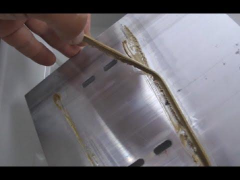 Minibar Kühlschrank Reparieren : Kühlschrank im wohnwagen reparieren messung was bringt neue