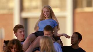 Regina George Scenes [Mean Girls] | 1080p Logoless