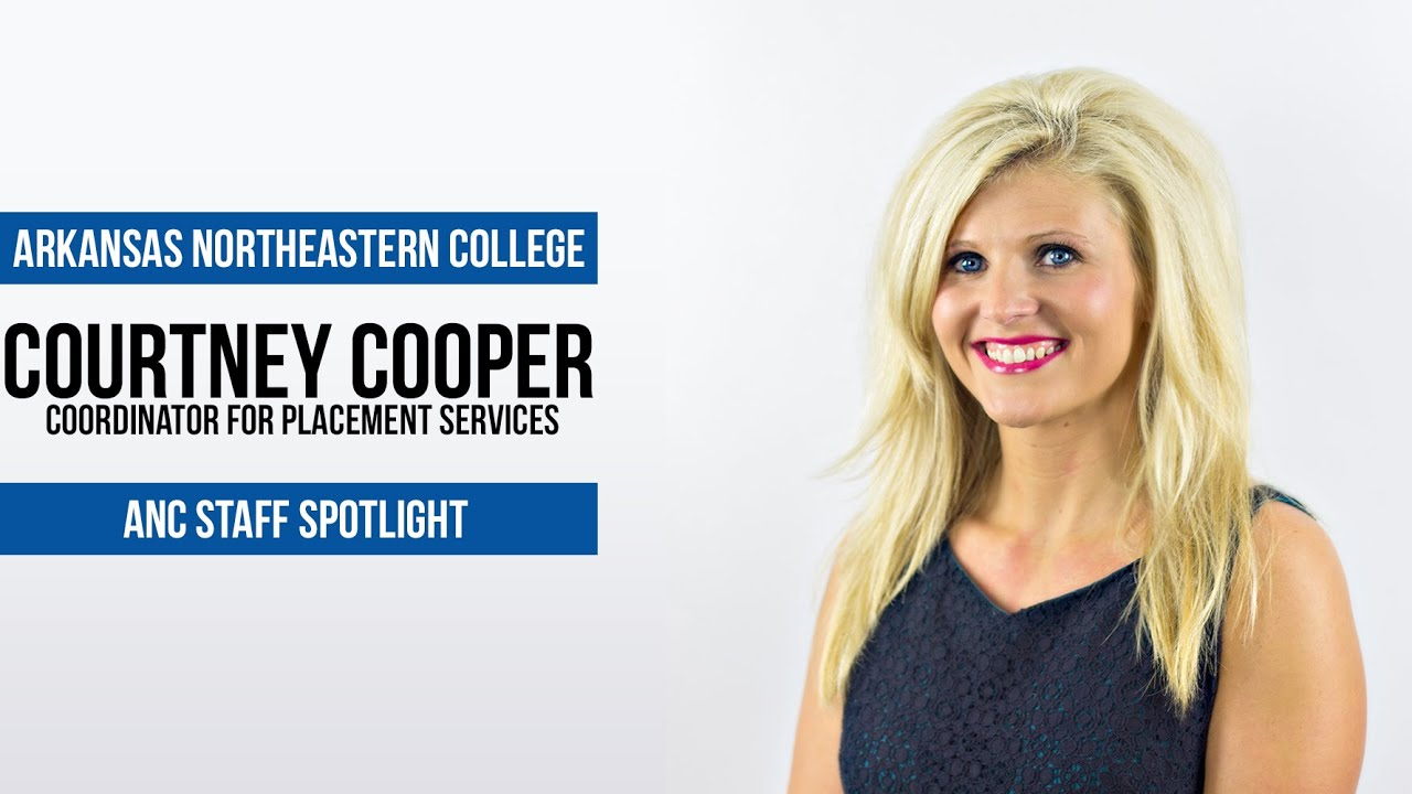 courtney cooper linkedin