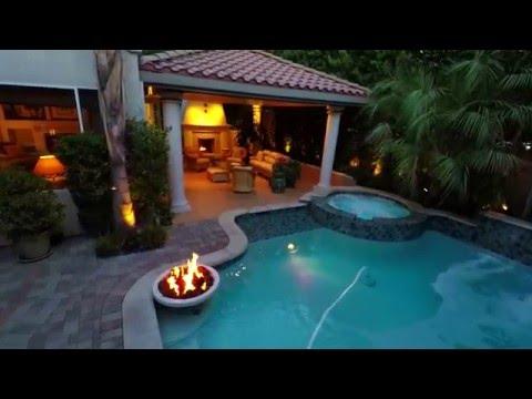 Luxury Home for sale in Santa Clarita, CA 91390