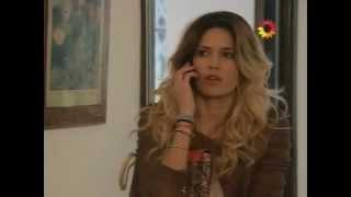 Isabel Macedo en Guapas con sobre de Belona Bags Thumbnail