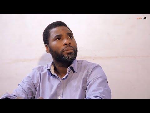 Download Jini Jini Latest Yoruba Movie