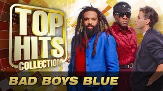 Bad Boys Blue   Top Hits Collection