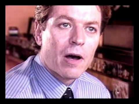 Videowest - Robert Palmer