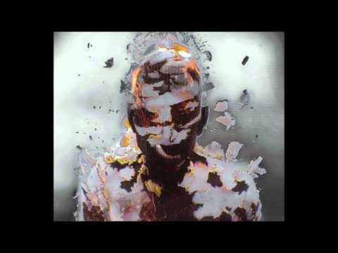 Linkin Park - Roads Untraveled (Official Instrumental)
