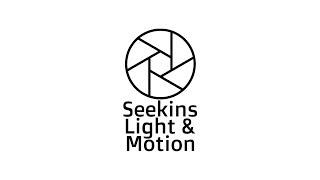 Seekins Light & Motion Demo Reel