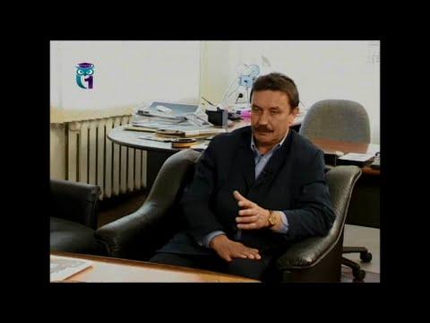 Вадим Абдрашитов, кинорежиссёр,
