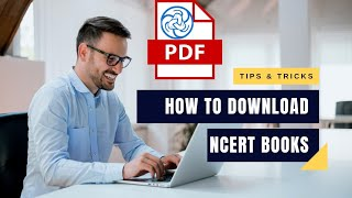 how to download ncert books 2020, new syllabus ncert books any class any subject ,new ncert books screenshot 3