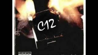 C12 Purple Pills remix (no lyrics)