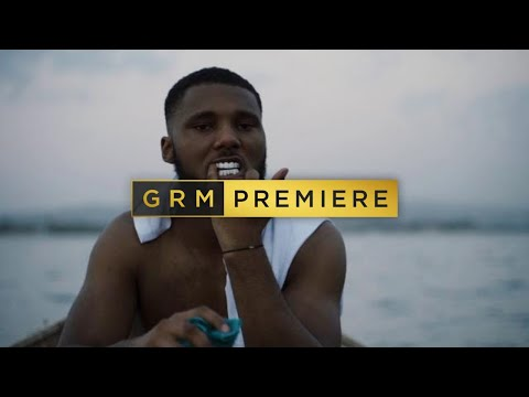 M1llionz - Y PREE [Music Video] | GRM Daily